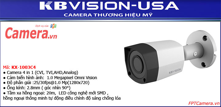 anh-Camera-kbvision-KX-1003C4