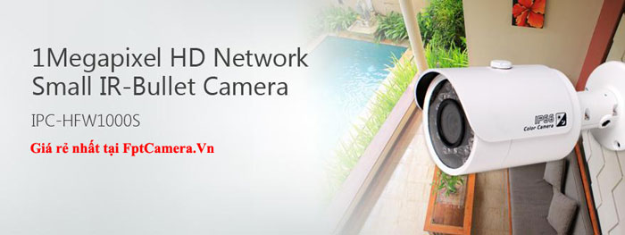 anh-camera-ip-dahua-IPC-HFW1000S
