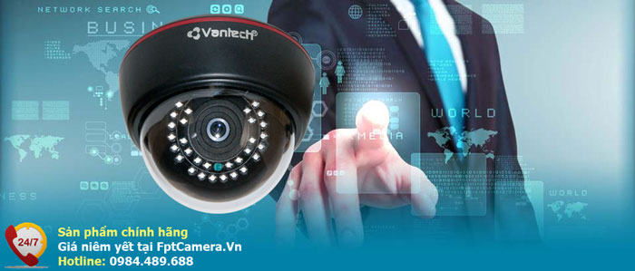 anh-camera-ip-dome-vantech-VP-181A