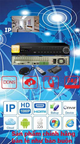 dau-ghi-hinh-camera-DVR