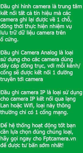 dau-ghi-hinh-camera-loai-nao-tot