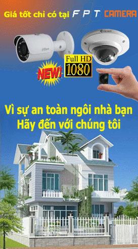 lap-camera-giam-sat-khong-day-wifi-gia-dinh