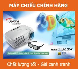 may-chieu-sony-chinh-hang