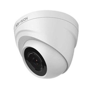 Camera Kbvision KX-1003C4 giá rẻ