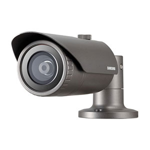 Camera IP Samsung QNO-7020RP Hồng ngoại 4M