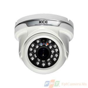 camera-HD-SDI-han-quoc-KCE-SPTI6524