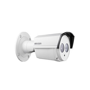 camera-HD-SDI-hikvision-DS-2CC12C2S-IT3