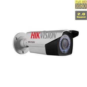 camera-HD-TVI-full-hd-hikvision-DS-2CE16D1T-VFIR3