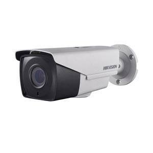 Camera HIKVISION ngoài trời DS-2CE16D7T-IT3Z