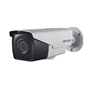 Camera HIKVISION DS-2CE16F1T-IT3 siêu nét 3MP