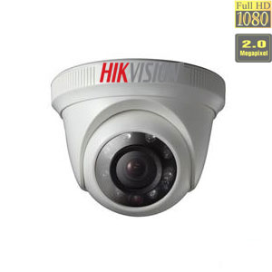 camera-HD-TVI-full-hdhikvision-DS-2CE56D0T-IR