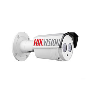 camera-HD-TVI-hikvision-DS-2CE16C2T-IT3