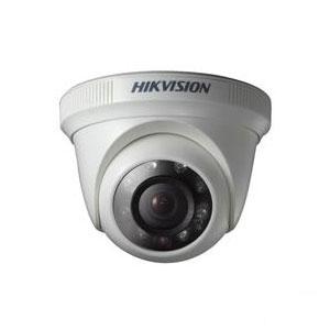 Camera Trong nhà FULL HD HIKVISION HJ-66B0T-IRP