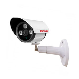 Camera IP BENCO VIỆT NAM BEN-6025IP