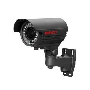 camera-IP-benco-BEN-BEN-7321IP