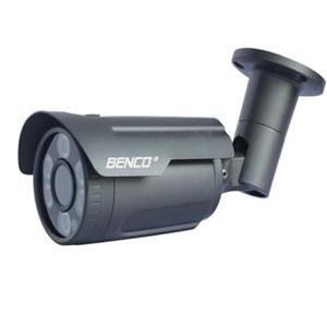 camera-ahd-benco-T3-AHD1.0