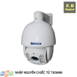 camera-ahd-speed-dome-questek-QN-8013AHD