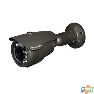 camera-ahd-vantech-VP-262AHDM