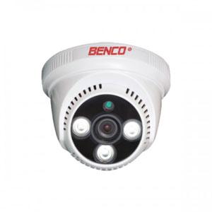Camera Benco BEN-3156AHD1.3