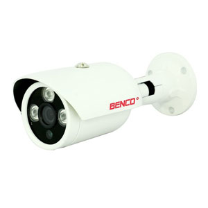 camera-benco-BEN-1101AHD1.0