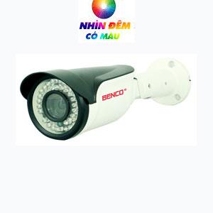 camera-dem-co-mau-BEN-T7AHDS1.3