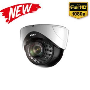 Camera Dome KCE Hàn Quốc KCE-SDTIA6030D