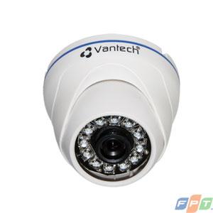 camera-dome-VANTECH-VT-3118a