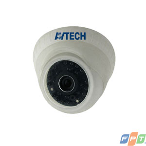 camera-dome-avtech-AVC153P