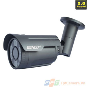 camera-full-hd-benco-F1-AHD2.0