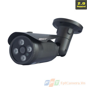 camera-full-hd-benco-T2-AHD2.0