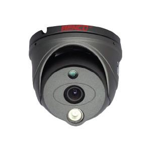 camera-giam-sat-benco-315s