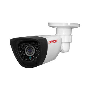 camera-giam-sat-trong-nha-benco-ben-6020h
