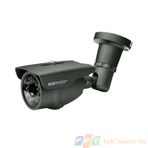 camera-han-quoc-KCE-SBI1254CB