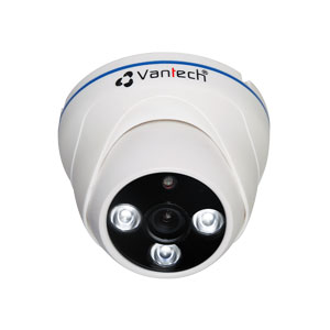 camera-hd-cvi-vantech-VP-103CVI