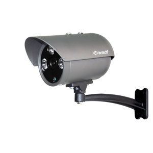 camera-hd-cvi-vantech-VP-205CVI