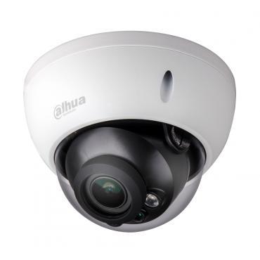 camera-HDCVI-dahua-HAC-HDBW2220EP