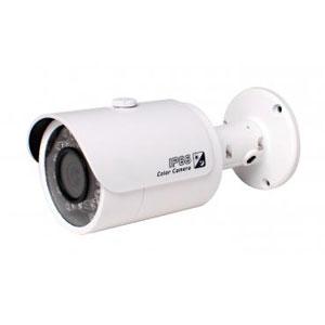 camera-hdcvi-dahua-HAC-HFW1100SP