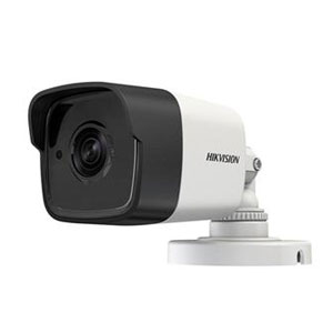 Camera Hikvision DS-2CE16D8T-IT 2MP