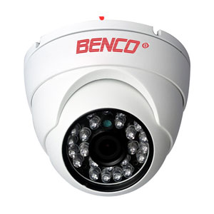 camera-ip-benco-D1-IP1.0