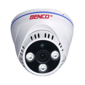 camera-ip-benco-d2ip-1.0-megapixel.jpg