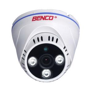 camera-ip-benco-d2ip-1.0-megapixel.jpg