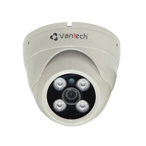 camera-ip-dome-vantech-VP-184A