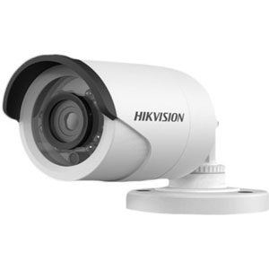 Camera IP Hikvision DS-2CD1002-I Thân 1MP