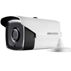 Camera IP Hikvision DS-2CD1201-I3 thân 1MP