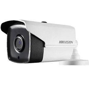 Camera IP hikvision DS-2CD1201-I5 50 Mét