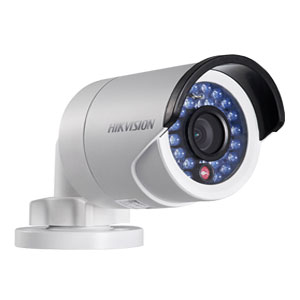 Camera IP POE Hikvision DS-2CD2010F-I giá rẻ