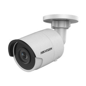 Camera IP Hikvision DS-2CD2035FWD-I 3MP