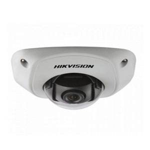Camera POE IP Hikvision DS-2CD2522FWD-I