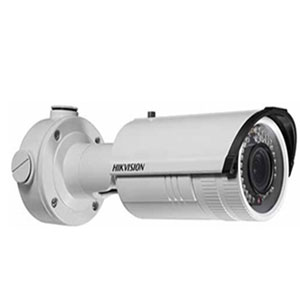 Camera IP Bullet Hikvision DS-2CD2620F-I