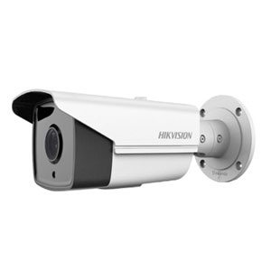 Camera IP Bullet Hikvision DS-2CD2T22WD-I8